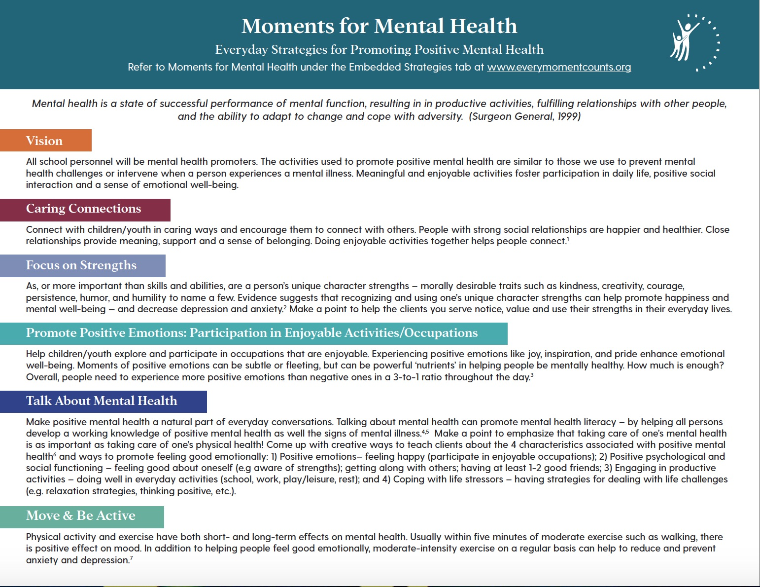 Screen Shot 2021-01-13 at 4.55.18 PM copy