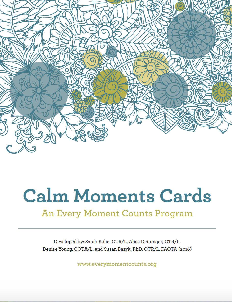 Cover CMC book
