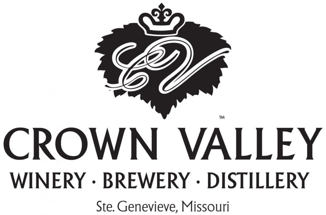 Crown Valley