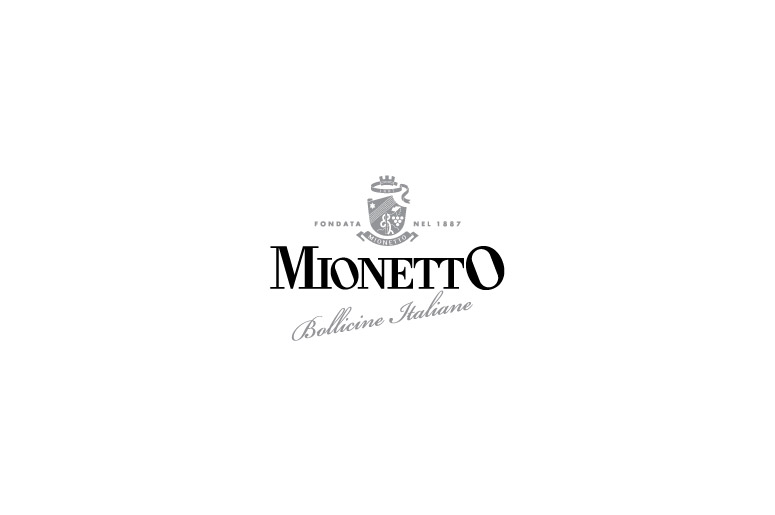 Mionetto Winery