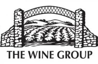 The Wine Group