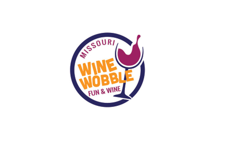 Wine Wobble