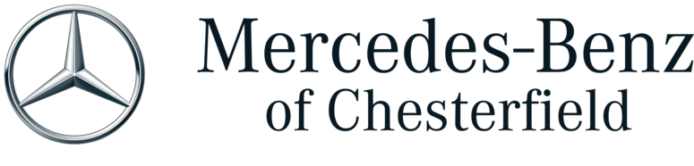 Mercedes Benz Chesterfield Logo