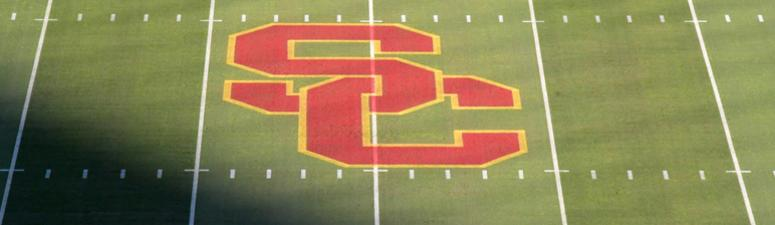 The All Time Top 10 Athletes From the University Of Southern California