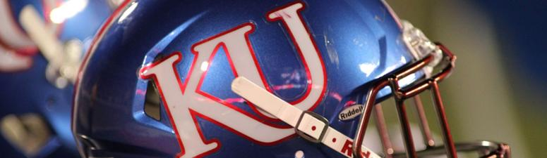 Sorting Out The KU Athletic Director Opening With Jessie Newell