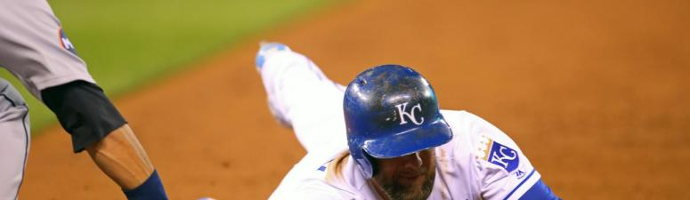 Royals win 7-4, extend Tigers' skid to 9 games