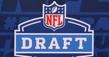 Uncertainty in the draft makes it a must-see event