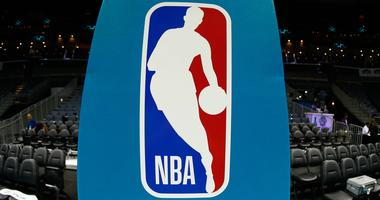The Warriors, 76ers, Pelicans and Rockets move on in the NBA playoffs