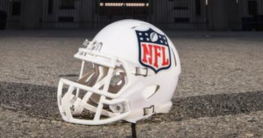 Catch the NFL Draft tonight on KFH at 7pm
