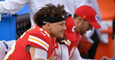 Diagnosing The Chiefs Problems With Blair Kerkhoff