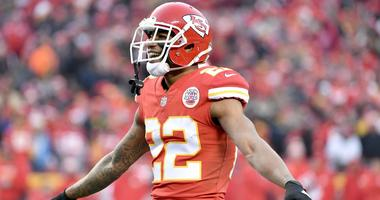 Reviewing The Chiefs Off Season Moves So Far