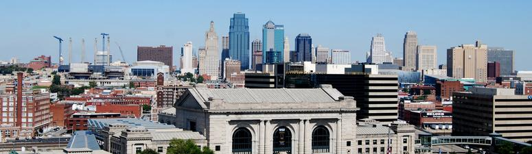 Rejected by Amazon, Kansas City leaders look for future opportunities