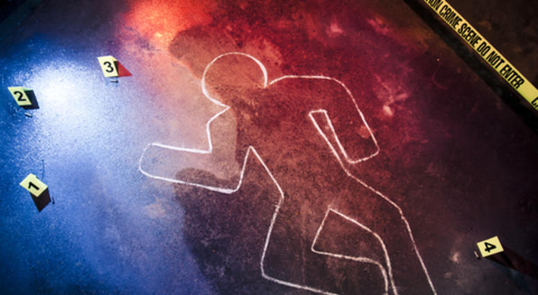 Third person pleads guilty to double homicide in St. Joseph