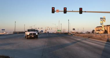 MoDOT engineers release improvement plans for overburdened Liberty interchange