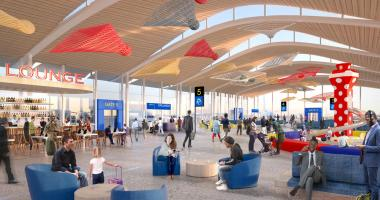 Kansas City Council develops long list of requirements for KCI developer