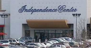 Facing foreclosure, Independence Center mall gets new owner