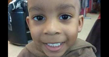 Federal agents join KCPD in appeal for witnesses to boy's murder