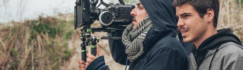 Kansas City Film Office increases incentive for film production in the city
