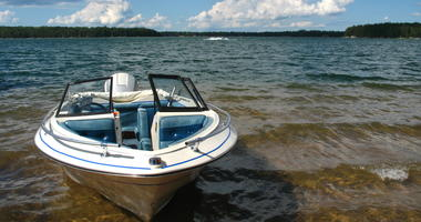 Water Patrol opens inspection stations on Missouri lakes