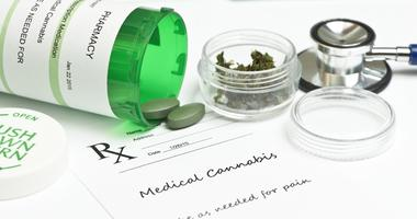 Bill to legalize medical marijuana gains traction in Missouri House