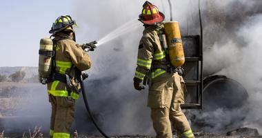 Legislators pass bill to provide counseling services for Missouri first responders