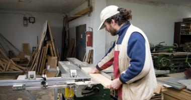 Applicants needed for skilled trades that pay top dollar