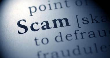 KCP&L customers targeted more and more by phone scammers