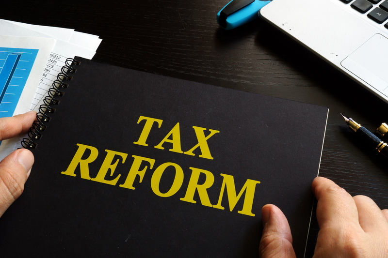 tax reform Turbotax® has you covered now and in the future learn everything you need to know about how tax reform affects your taxes while tax reform doesn't affect your 2017 taxes, we've got all the latest info on tax laws and experts to.
