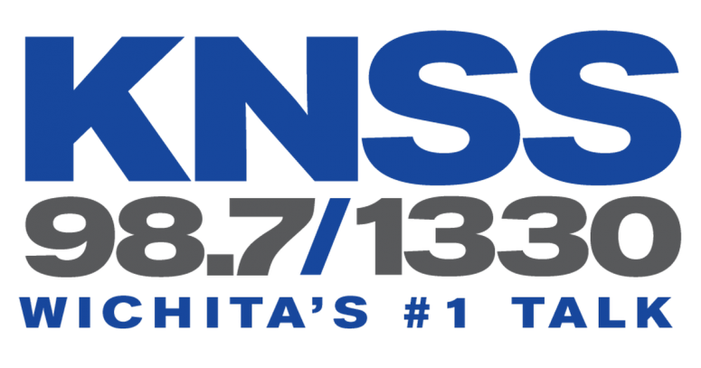 KNSS Radio - Wichita News and Talk - KNSS-AM | Radio com