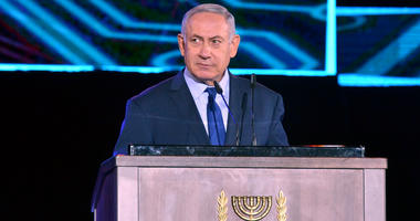 Netanyahu: Iran deal guarantees Iran's path to the bomb