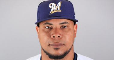 Peralta and Royals agreed to a one-year deal