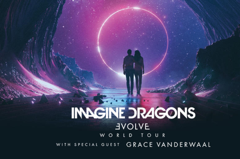 ImagineDragons_800x419