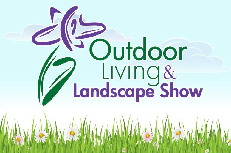 Outdoor-Living-And-Landscape-Show-Wichita. The 2017 Outdoor Living Landscape Show