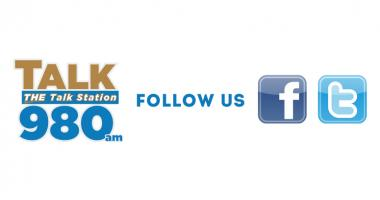 Follow Us on FB & Twitter!