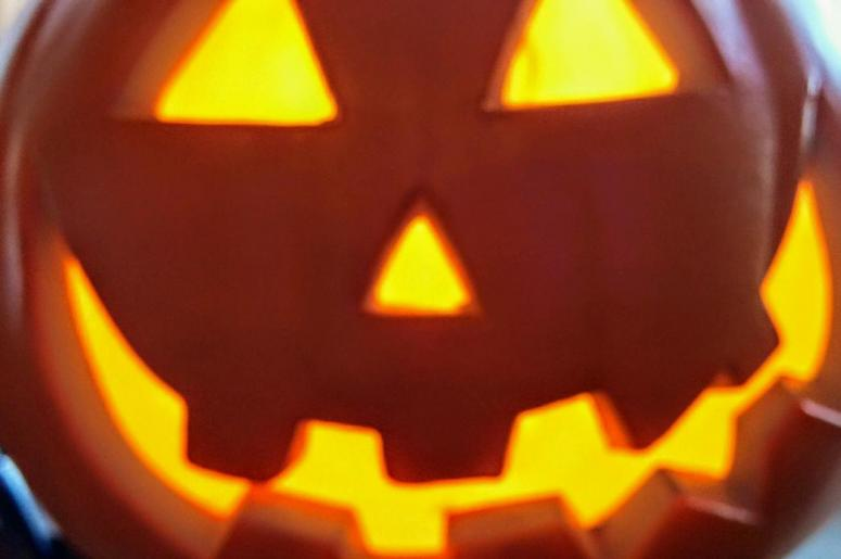 Trick-or-Treat Days, Times for 2017