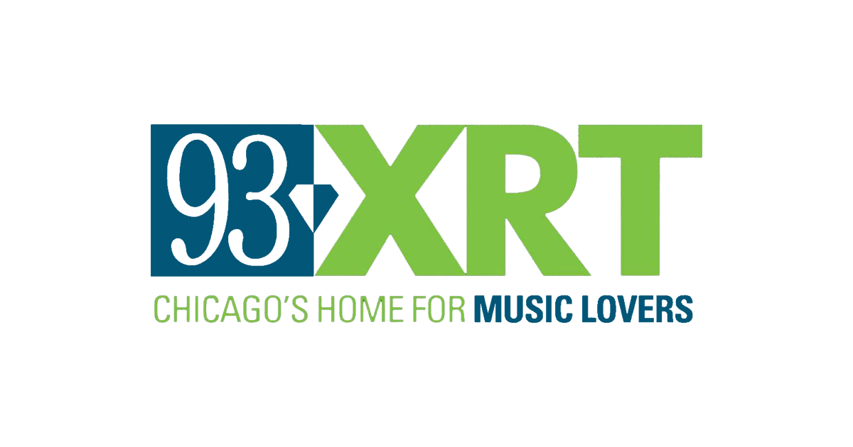 93 xrt chicago 39 s home for music lovers for 93 house music