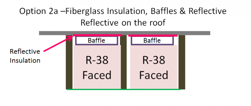 insulation - option 2a.png
