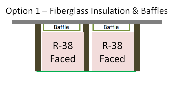 insulation - option1.png