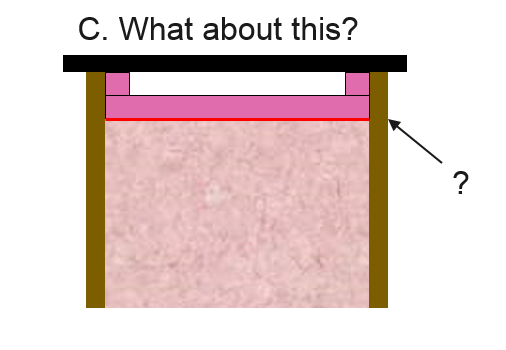 roof diagram 2C.png