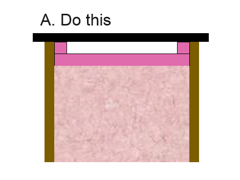 roof diagram 2A.png
