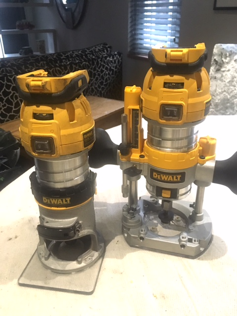 Maktec Mt065 Driver Drill Kit moreover Dewalt Dcs331 18v 20v Max Cordless Li Ion Slide Ty moreover Product 200640435 200640435 besides 18v Cordless Band Saw Tool Only Mpn Dcs370b as well Dewalt Jobsite Radios A Toolstop Buying Guide A1367. on all de walt cordless