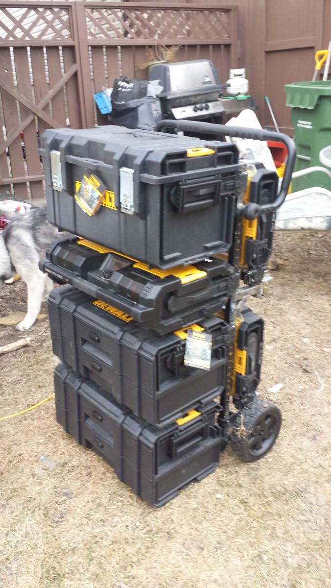 dewalt tough system wall mount. 3.jpg dewalt tough system wall mount 7
