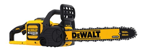flexvolt-chainsaw2.jpg