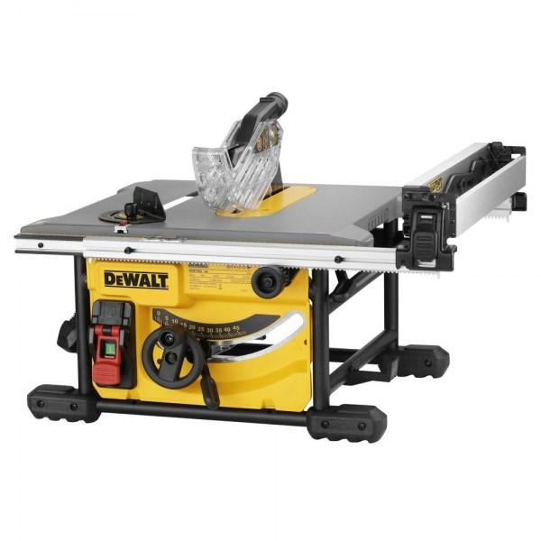 dewalt-portable-table-saws-dwe7485-64_1000.thumb.jpg.69f609b60314a3772a5395089e17646e.jpg