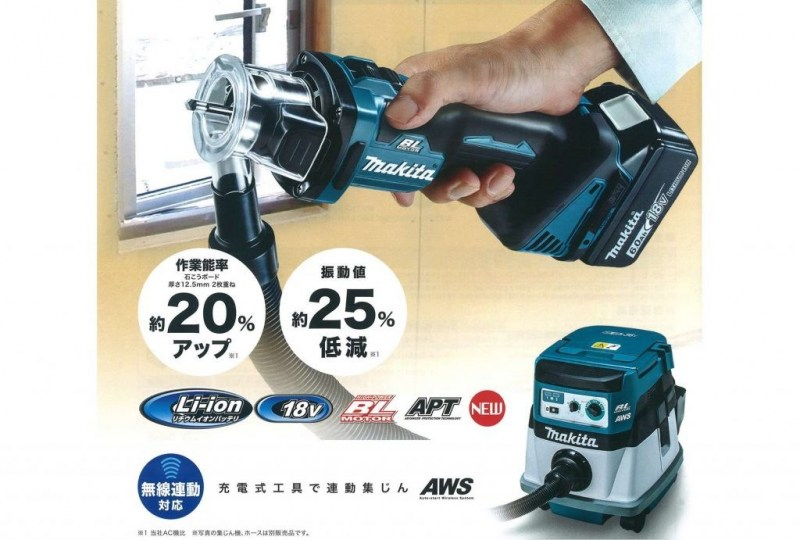 makita_co181d_cata_3-1024x691.jpg