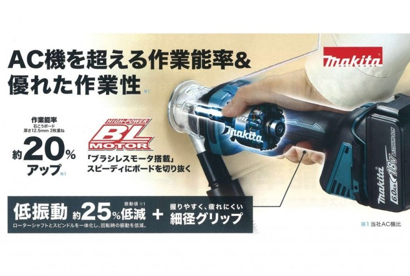 makita_co181d_cata_4-1024x691.jpg