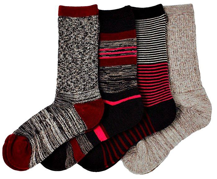 How to Wash Wool Socks