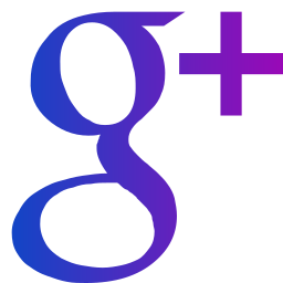 Logo Transparent Google Icon Google Search 04 Bt365亚洲版体育在线 Tlldgsls Com Tlldgsls Com