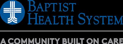 Careermd Baptist Health System Snapshot Careermd Com