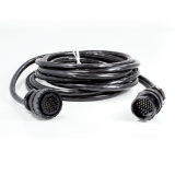 37 pin AMP Extension Cable - 16 Row Max